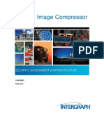 Image Compressor 2014 UserGuide