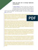 New Document Microsoft Office Word (3)