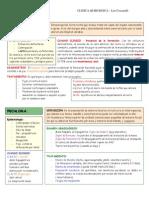 Prolapsorectal Fecaloma 111014074158 Phpapp01