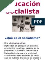 educacinsocialista-140603191326-phpapp02