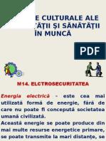 Masuri de electrosecuritate .ppsx