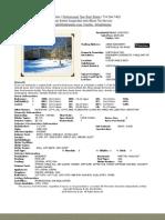 18905 Edenderry Northville MI | Custom Built Home in the Woods of Edenderry