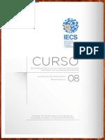 REALIZACION DE INFORME ETS - TEMA 9.pdf