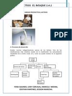lacteos-111015174505-phpapp02.pdf