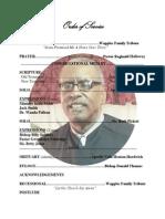 Order of Service-Program.pdf