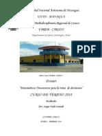MATEMATICA FINANCIERAS.pdf