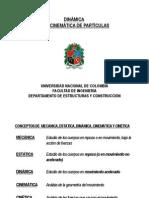 1-Cinematica_de_particulas.pdf