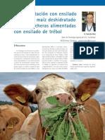 cys_29_60-70_Suplementación con ensilado de maíz o maíz deshidratado a vacas lecheras alimentadas con ensilado de trébol