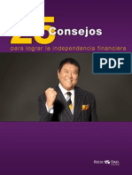 25 consejos para lograr la independencia financiera.pdf