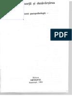 Ilie_Cioara-Moartea_mortii_si_desavarsirea.pdf
