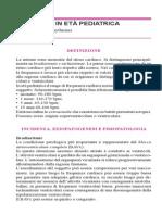 21_Le Aritmie in Età Pediatrica Optimized