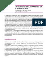53_Aspetti Psicologici Del Bambino Di Fronte Alla Malattia Optimized
