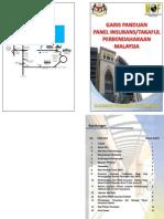 Buku_Garis_Panduan_InsuransTakaful.pdf