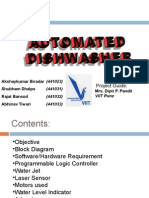 Automated Dish Washer v1.1.ppt