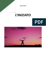 Liniziato