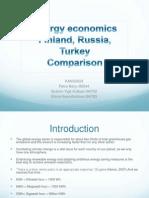 Energy Economics Ksenofontova Kolbasi Berg (1)