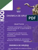 presentacion_dinamica_degrupoasb