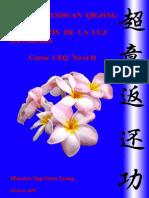 Manual_CFQ_Nivell_2