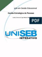 LIVRO DIGITAL Gestão estratégica de pessoas.doc