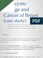 Breast.pptx