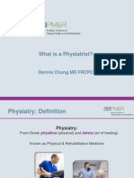 Chong-physiatrist powerpoint.pdf