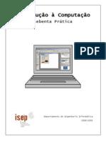 INTC - Sebenta Pratica 2004_05