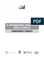 Volume Patrimonio Geologico Lowres-20