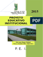 PEI-7073- 2015