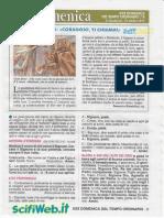 La-Domenica-25-Ottobre-2015.pdf