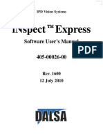 DALSA Boa Manual en.pdf