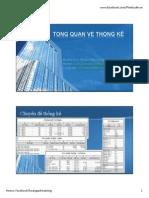 Revit - Khối lượng và thống kê.pdf