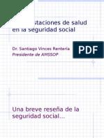 Diapositiva de Pensiones