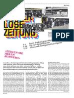 Papierlose Zeitung 7/2015
