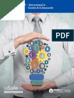 Folleto PAE Gestión de la Innovación.pdf