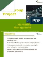 2015 2016_1S_Marketing Management Final Workgroup.ppt