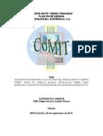 Proyecto Seminario 5to Compu