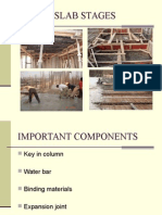 Construction and Design of Multistorey Building-03