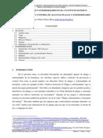 Tema 7.4 Prevención y Control de Algunas Plagas y Enfermedades (1)