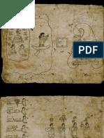 Codice Boturini