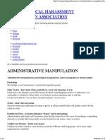 administrative-manipulation.pdf