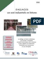 Dallages _ les sols industriels en béton[1].pdf