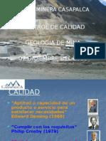 CONTROL DE CALIDAD ING. A. CAMAC (POINT 2).pptx
