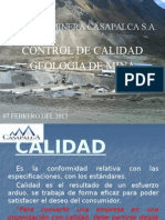 CONTROL DE CALIDAD ING. A. CAMAC (POINT 3, 07-02-12).pptx