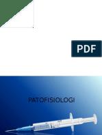 PATFIS ANISOKOR
