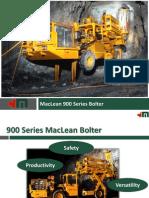 900 Series Bolter Presentation.pdf