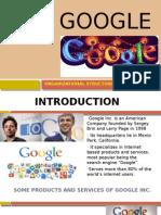 Google ppt.pptx