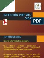 sida.ppt