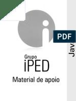 Iped-Java