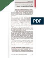 Fisiología Guyton (compendio) cap 56
