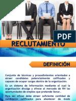 1  RECLUTAMIENTO1 (3) (1)